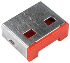 PRO SIGNAL NLUSB-PB02  Usb Port Blocks, 10Pk